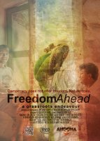 DVD Freedom Ahead