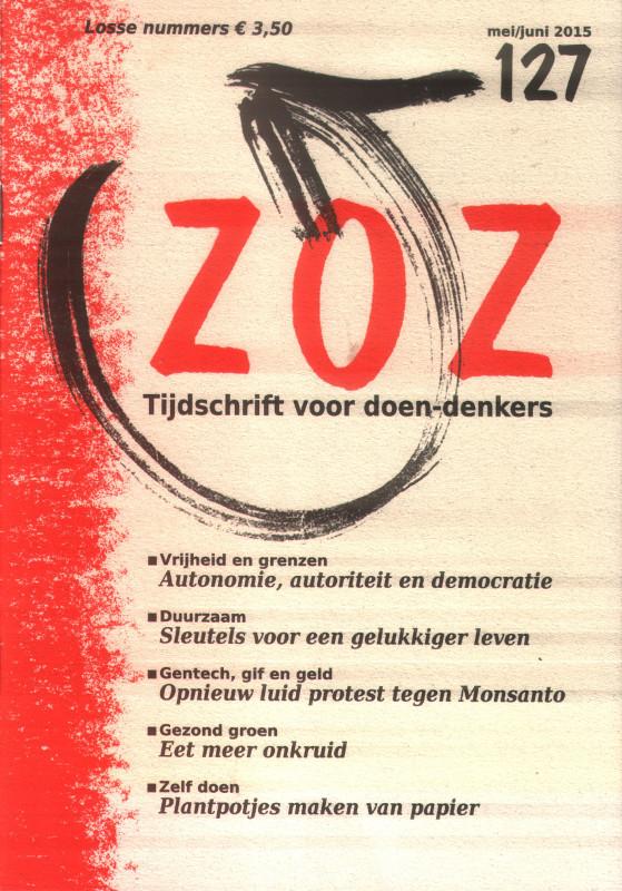 ZOZ 127