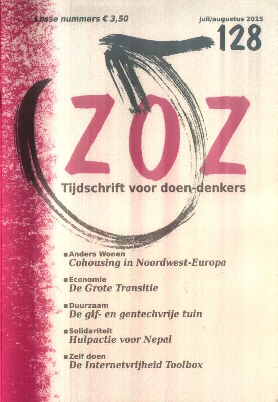 ZOZ 128